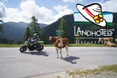 Reisestory: Landhotels Bike-Touren