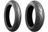 Businessnews: Bridgestone S20 Evo