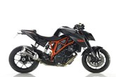 Businessnews: BOS für KTM Super Duke