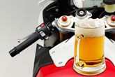 Businessnews: Bestes Bier Wahl 2014