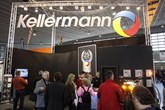 Businessnews: Kellermann-Tuning 2014