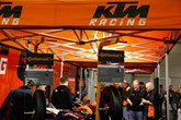 Businessnews: KTM Super Duke Battle