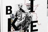 Businessnews: Bike & Style