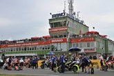 Businessnews: MotoGP  Brünn 2014