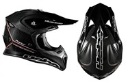 "Businessnews: Hebo Helm ""Raptor Carbon"" bei XAJO"