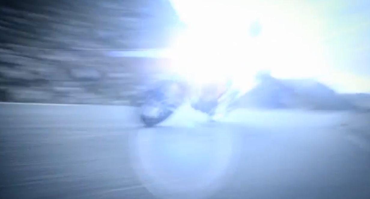 KTM、ハスクバーナHUSQVARNA、フサベルHUSABERG総合32YouTube動画>24本 ->画像>168枚