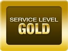 Goldcardservice