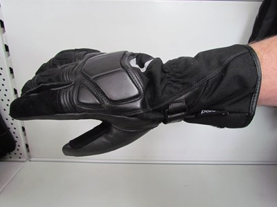"""Handschuh """"Nordkapp"""""""
