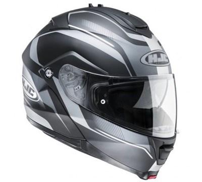 """Helm """"ISMAX II"""""""