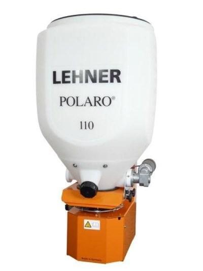 Lehner Polaro 70/110/170 Liter