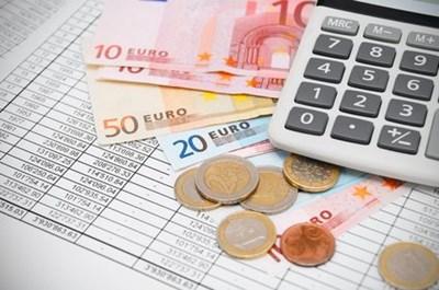 Finanzierung und Leasing
