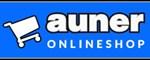 Auner Logo