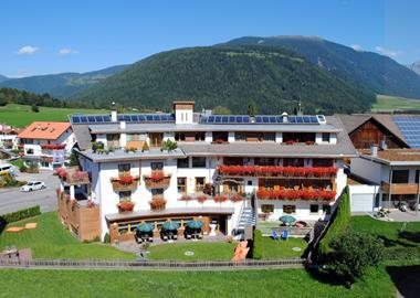 Hotels In Truden Italien