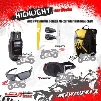 www.motoschuh.de
