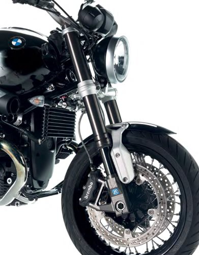 zf by wilbers bmw r ninet upgrade. Black Bedroom Furniture Sets. Home Design Ideas