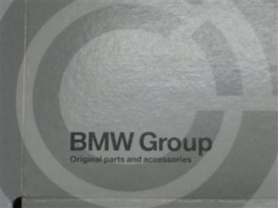 BMW Original Ersatzteile