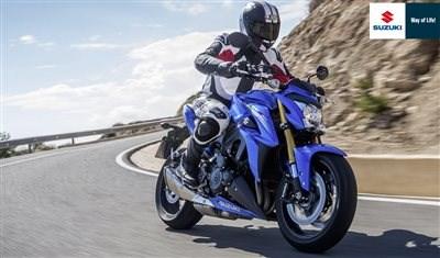 Verleih von Motorradbekleidung