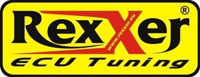Neu bei uns: RexXer ECU Tuning !