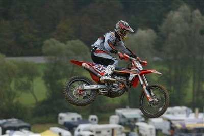 <div class='slidertitle1'>Videobericht: Motocross...</div>
