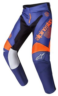 Alpinestars Limited Edition Indianapolis