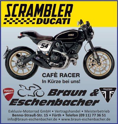Vorabankuendigung_2017_DUCATI_Scrambler_Cafe_Racer