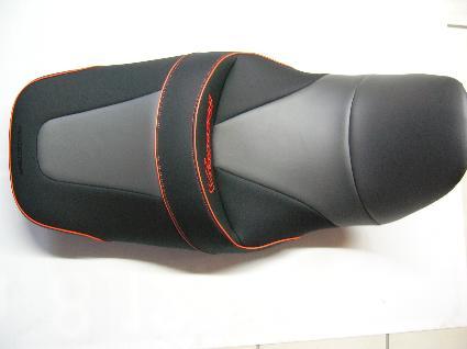 XL 1000 V Varadero