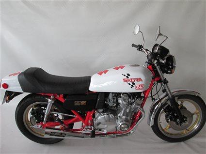 GS 1000