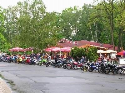 A.T.T.ist bei der Saisoneröffnung auf der Spinnerbrücke mit MV Agusta vom 28.04-01.05.2012 dabei!