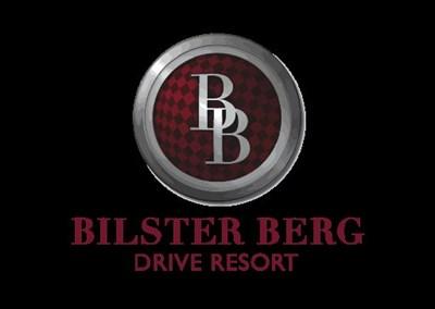 Rennstreckentraining Bilster Berg
