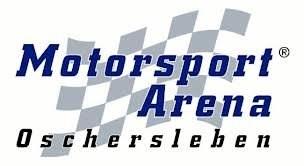 Freies Training Motorsportarena Oschersleben