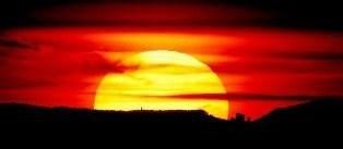 Sundowner 13 Juli 2013
