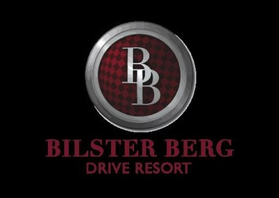 Rennstreckentraining Bilster Berg Drive Resort