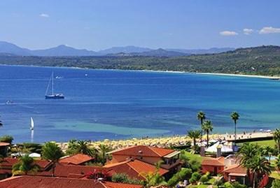 Sardinien 2014 (Leider ausgebucht)