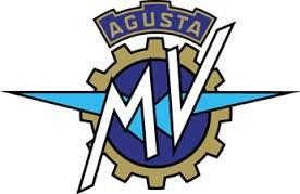 MV AGUSTA Werksführung mit Kunden in Varese