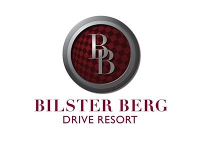 Rennstreckentraining in Bad Driburg