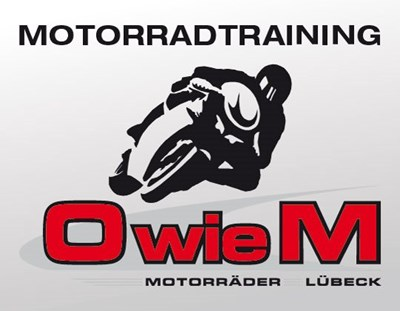 Motorradtraining Groß Dölln