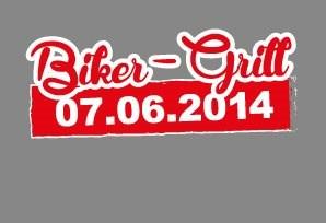 BIKER-GRILL