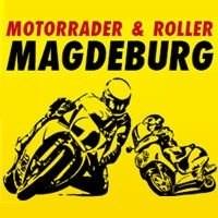 Magdeburger Motorradmesse