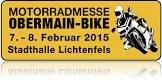 Obermain-Bike Lichtenfels
