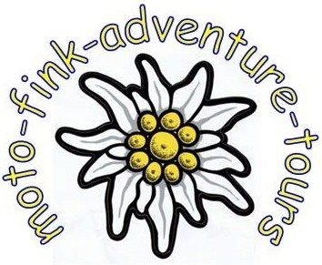 Moto-Fink Adventure Tours / Rumänien 2016
