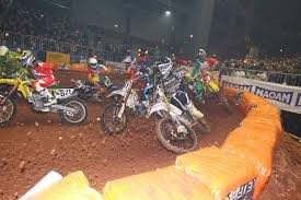 Supercross Chemnitz