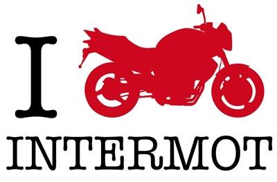 Intermot Köln 2012