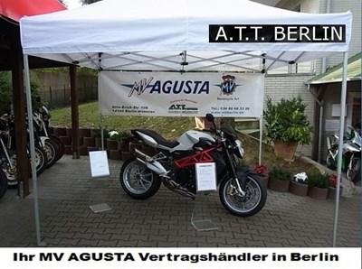 """MV Agusta """"EICMA"""" News & Modelle 2013 sowie vom 02.12.-23.12.2012 Sonntags-Schautage bei ihrem MV Ag"""