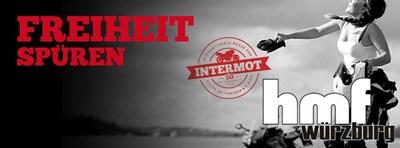 INTERMOT 2014 Busfahrt am 05. Oktober 2014