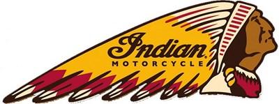 Vorstellung der neuen Modelle Victory & Indian