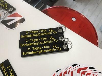 2-Tages-Tour in die Schladming/Dachstein-Region