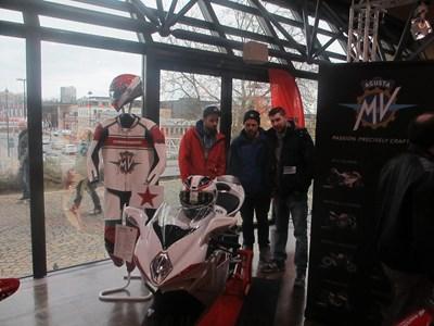 Frankenbike in Fürth