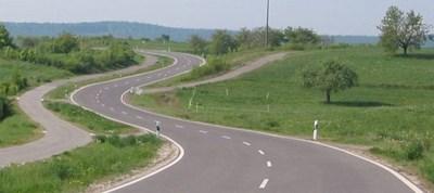 Kundenausfahrt - Ardennen