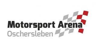 Rennstreckentraining Motorsport Arena Oschersleben