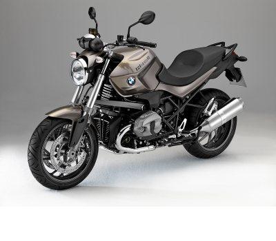 Модельный ряд мотоциклов bmw фото
